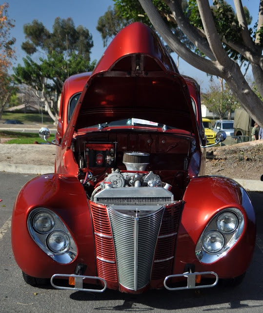 30 Best Images About 40 Fords On Pinterest