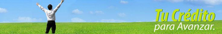 AVANTCRÉDITO – ESCOLME – La institución Universitaria ESCOLME firma convenio con AVANTCRÉDITO, una solución para el pago de la matrícula.Con este convenio la institución quiere que toda su comunidad pueda acceder a créditos para el pago de las obligaciones en la institución. ELIMINAMOS LAS BARRERAS ECONÓMICAS QUE IMPIDEN AVANZAR A LA CONSTRUCCIÓN DE LOS SUEÑOS, este pensamiento lo comparte ESCOLME por…