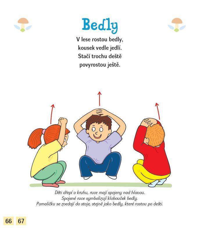 cvičení s dětmi doma - Hledat Googlem