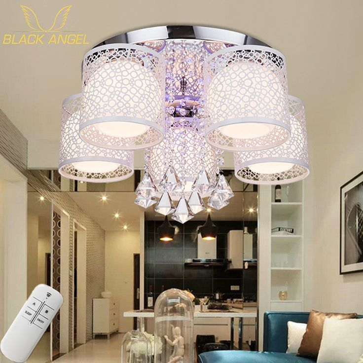 bright ceiling light for bedroom top 25 best led ceiling lights ideas on led 18380