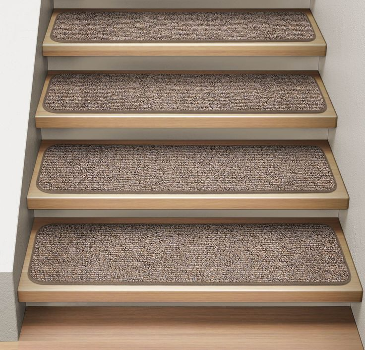 carpet stair treads stairs for dogs only set of 13