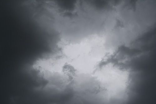 Free textures 25 high res storm cloud textures think design cloud texture clouds texture - Hd clouds for photoshop ...