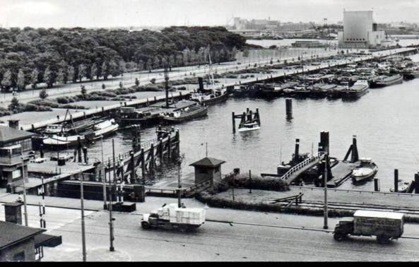 Parkhaven 1959