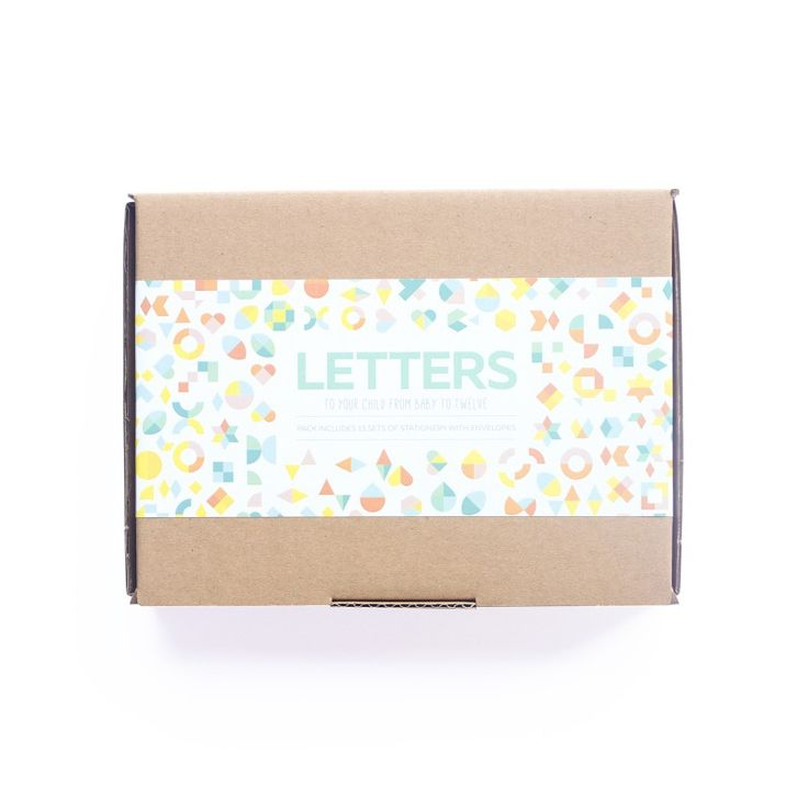 Two Little Ducklings Letters to Your Child www.dearheart.com.au