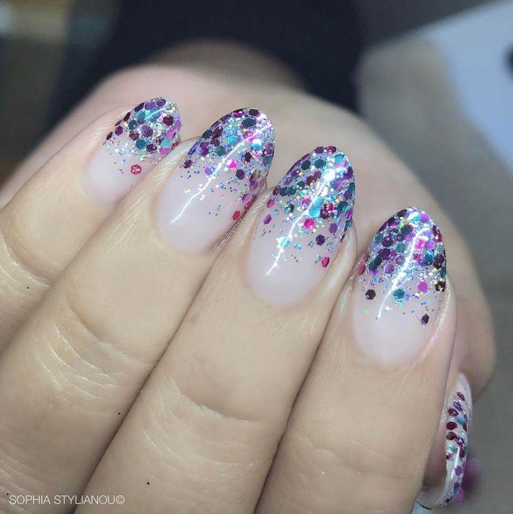 Jessica Cosmetics > @sophiastylianou_