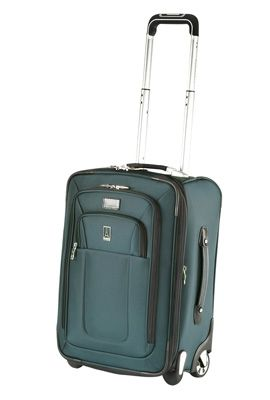 Buy Travelpro Luggage Crew 11 22