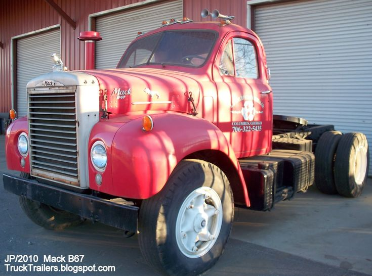 19 best mack fire engines images on pinterest fire truck for Department of motor vehicles west haverstraw ny