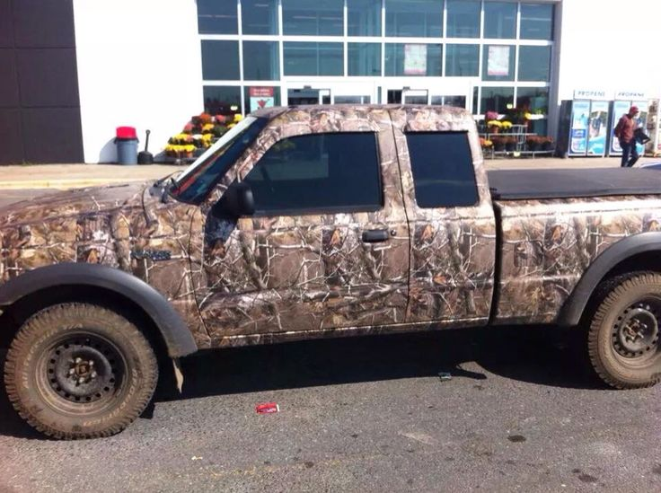 17 Best Images About My Dream Ford Ranger Accessories On Pinterest Ranger 2011 Lifted Ford