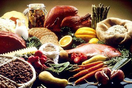"""ROMA (AGG) - """"In occasione della Giornata Mondiale dell'Alimentazione penso sia necessario insistere sull'importanza della sicurezza alimentare come sfida decisiva per il futuro del pianeta. La Fao ci ricorda che oggi 850 milioni di persone soffrono di povertà alimentare, 50 milioni solo nell'Unione europea. Servono quindi azioni e scelte politiche concrete per impostare una strategia globale con l'obiettivo di garantire cibo sano, sufficiente e sicuro per una popolazione mondiale che nel…"""