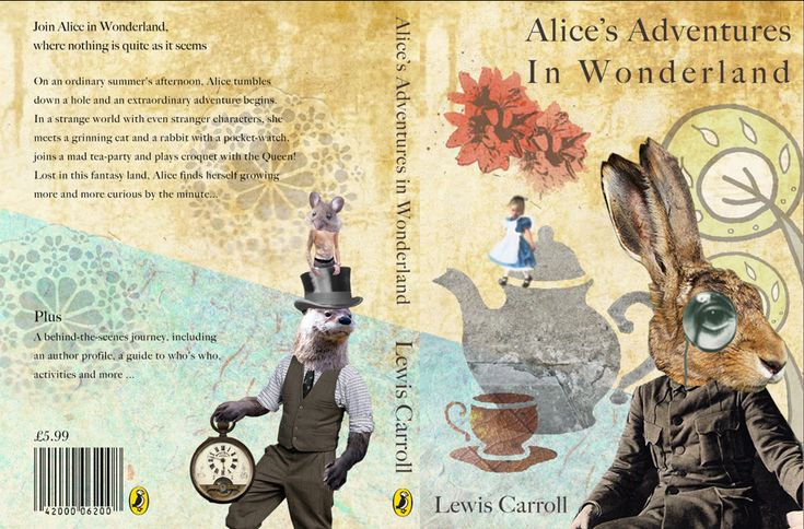 Book Cover Collage Quest : Best collage book cover design images on pinterest