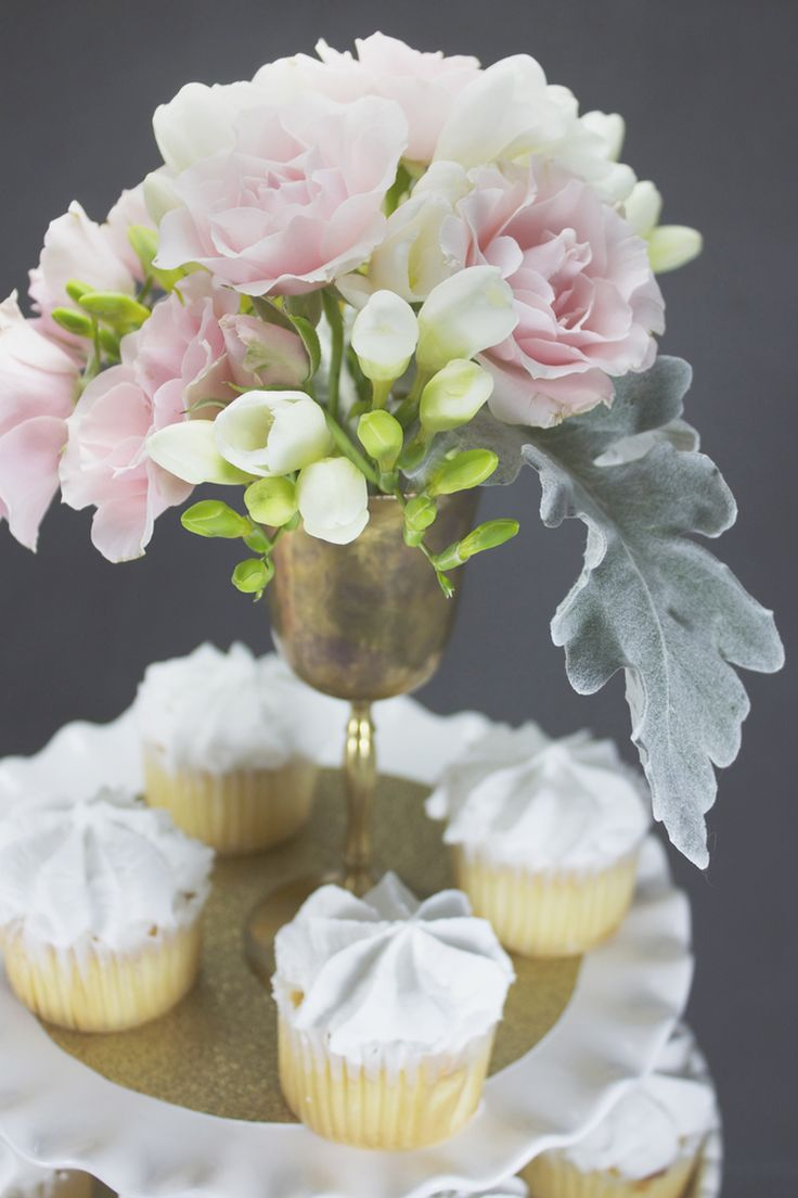 Best images about flowers centerpieces on pinterest