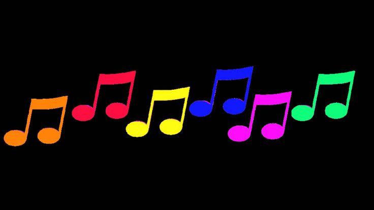 Muziekinstrumenten herkennen