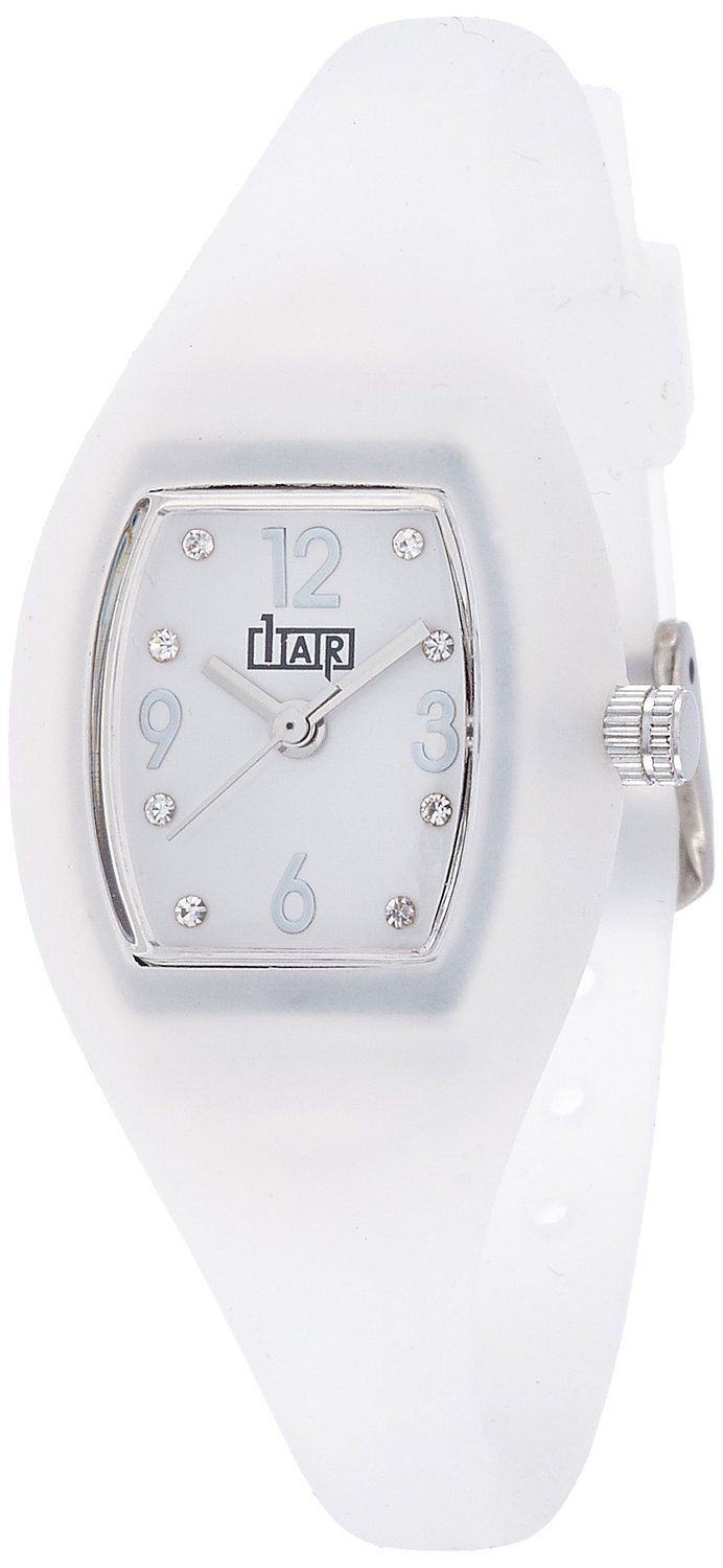 Easy Watch NEW COCLOURS!! ICE  (1AR by UNOAERRE)