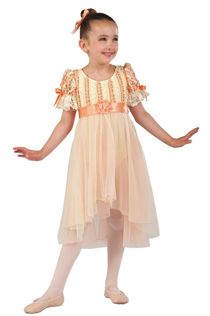 Adult Dance Recital Costumes 95