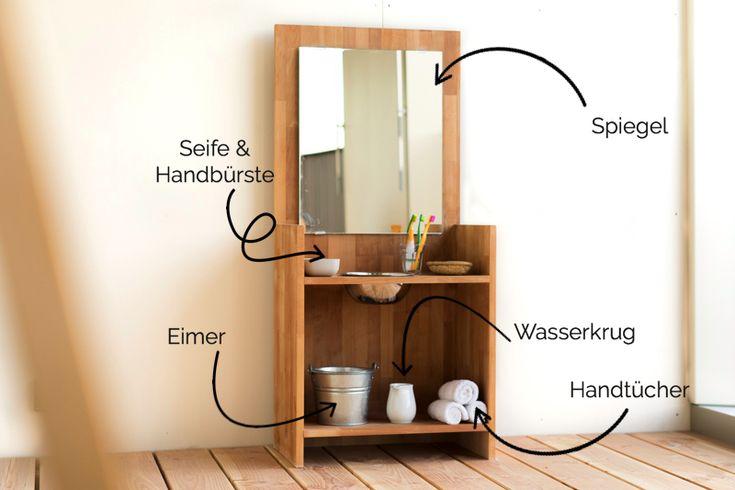 Montessori-Waschtisch-Zähneputzen-chezmamapoule-etvoila