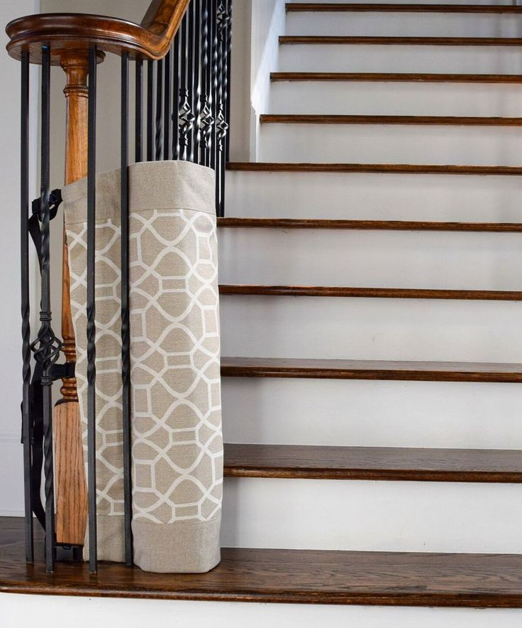 41 Best Images About The Stair Barrier 2016 On Pinterest