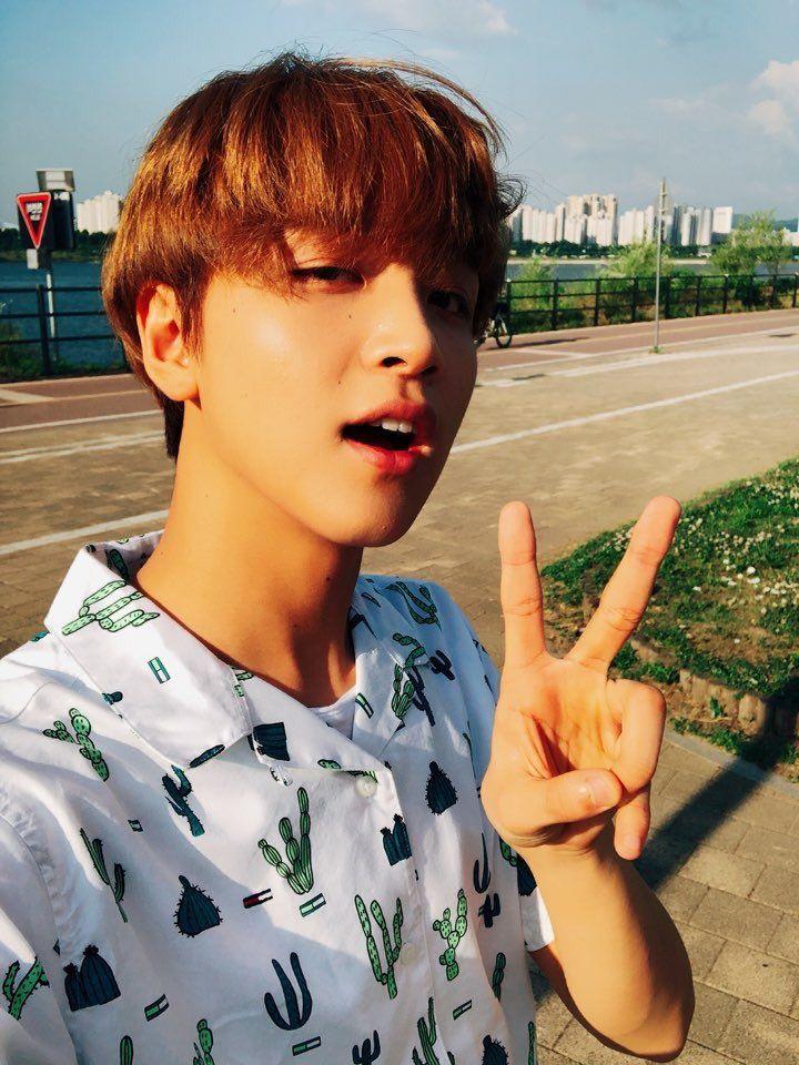 이동혁☀️ on in 2019 | NCT Dream/NCT 127 Haechan | Nct, Nct dream