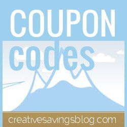 Coupon Codes | Best Coupon Sites