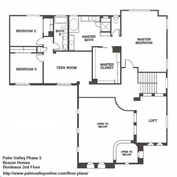 9 Best Room Ideas 2nd Floor Extension Images On Pinterest