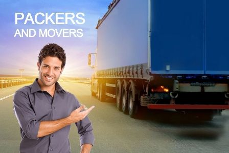 Satyam Packers and Movers have sub Branch in Sambhal, Uttar Pradeh know as Packers And Movers Sambhal. #PackersAndMoversSambhal #PackersAndMovers #GetStorage #MoversAndPackersSambhal #SambhalPackersAndMovers