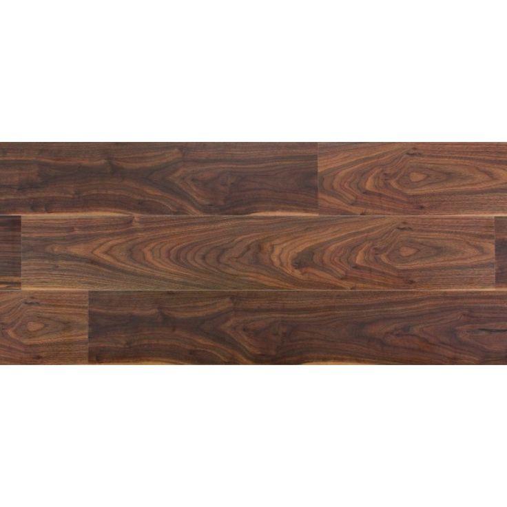 Kjøp ALLOC ORIGINAL SPLINT VALNØTT LAMINATGULV 1,86 M² online hos BAUHAUS.  Alloc Original Splint Valnøtt laminatgulv 1,86 m² Alloc Original laminatgulv er et nydelig kvalitetsgulv med en unik styrke og lyddempende effekt.