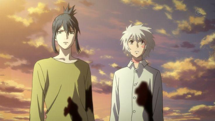 15+ 6 lovers anime full episode ideas