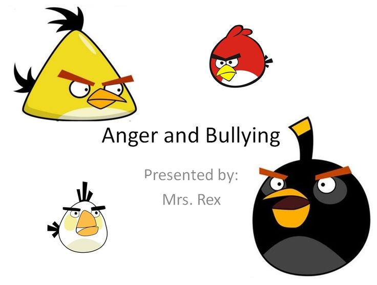 55 best Angry Birds! images on Pinterest | Angry birds, Bird party ...