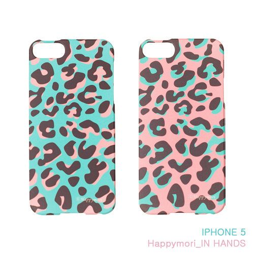 Happymori Design : designed to show a sense of fashion and individuality
