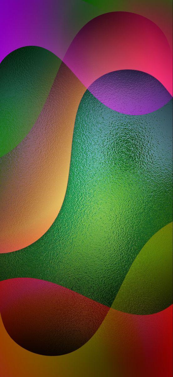 خلفية ايفون 11 12 In 2021 Colourful Wallpaper Iphone Wallpaper Space Black Wallpaper Iphone