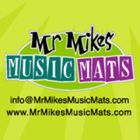 My Curriculum Teaches : Rhythm,Numbers,Letters,Colors,Math,Notation,Composition,Theory,Coordination,Sight Reading,Games.