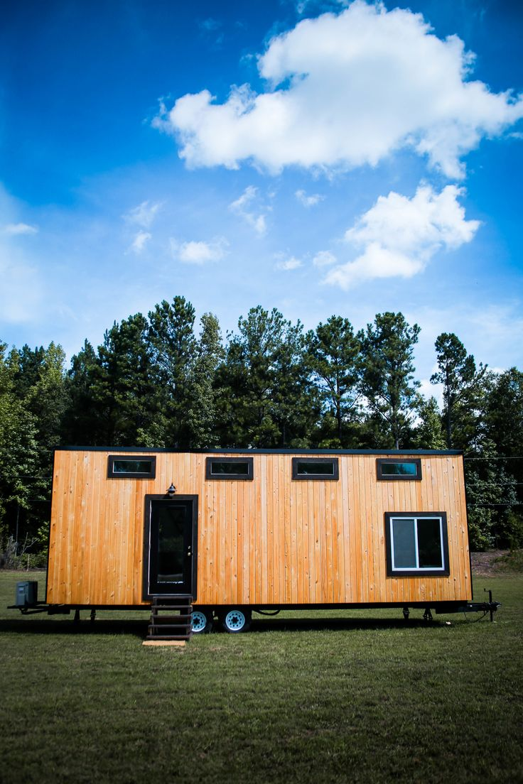 House Blogs 700 best tiny houses images on pinterest | house blogs, tiny homes