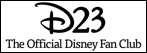 D23 Members Save Big On Fun And Activities This Summer