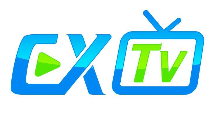 Assistir TVE - 24h ao vivo totalmente grátis - Assista agora! Sem Vírus e Sem Spans!