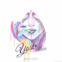Yoste - Chihiro (Audiobot Remix) by Audiobot on SoundCloud