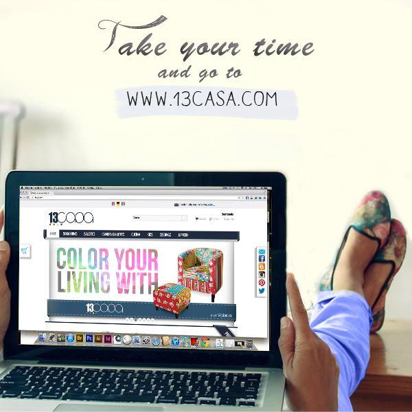 www.13casa.com