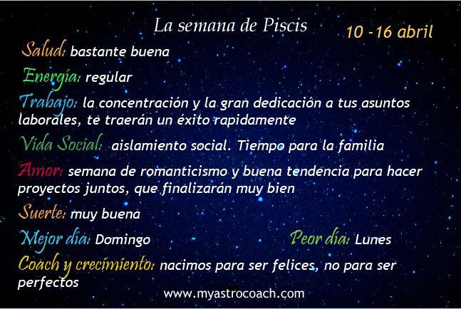 piscis_horoscopo_semanal_gratis_vidente_videncia_tarot_online_astrologia_horoscopo_2017_coach_crecimiento_personal