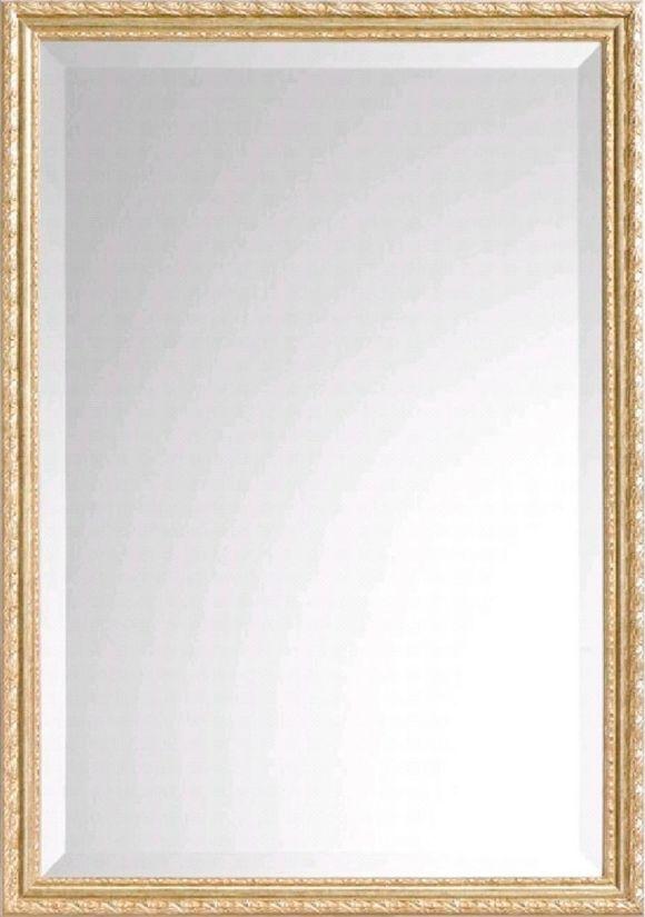 die besten 17 ideen zu spiegel mit rahmen auf pinterest spiegel rahmen rahmen spiegel und. Black Bedroom Furniture Sets. Home Design Ideas