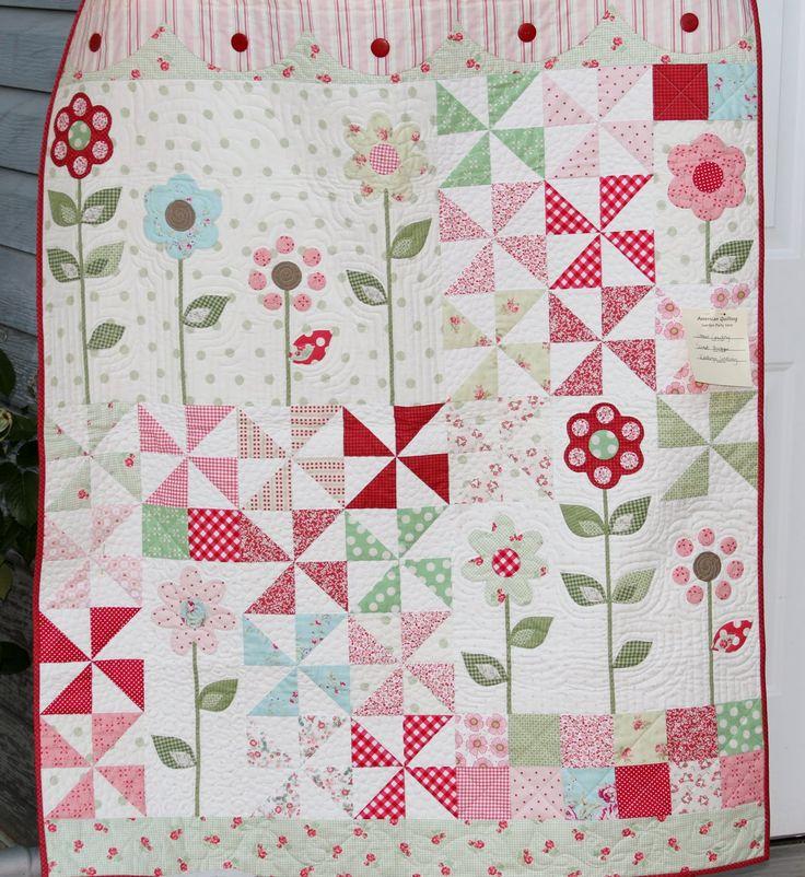 1000 Images About Pinwheel Quilts On Pinterest Pinwheel