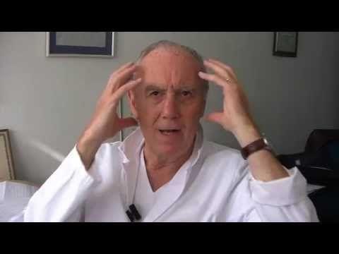 Les conseils du Professeur Joyeux (de Patrick Laurent) - YouTube