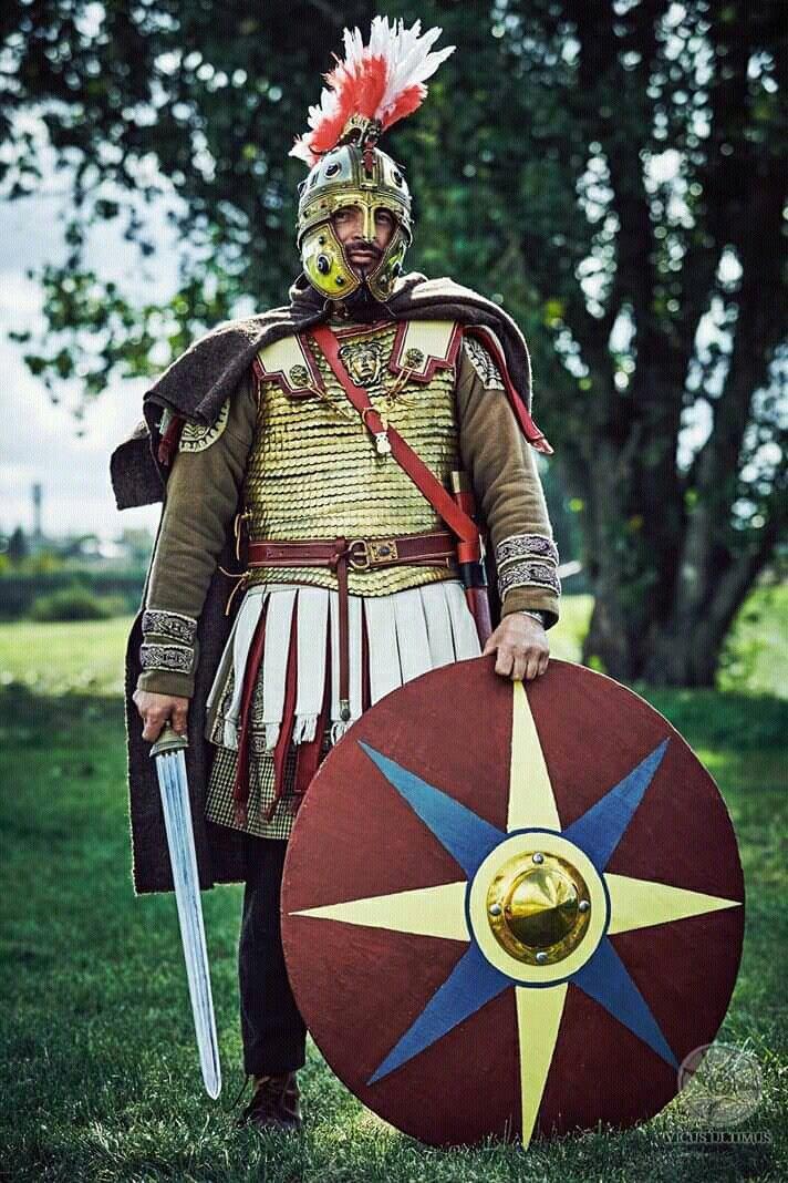 Idée par Reid Bastian sur 28mm Roman   Antiquité, Romain, Historique