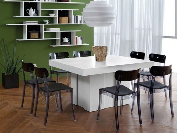 Tavolo domitalia ~ Best tavoli domitalia images verona dining room