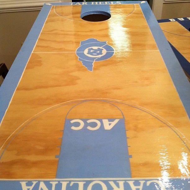 Cornhole Boards #Padgram