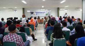 Kompas Gramedia Peduli Pendidikan