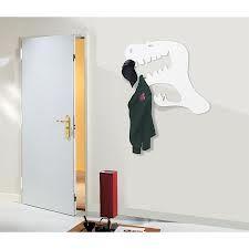 33 best images about porte manteau on pinterest coat. Black Bedroom Furniture Sets. Home Design Ideas