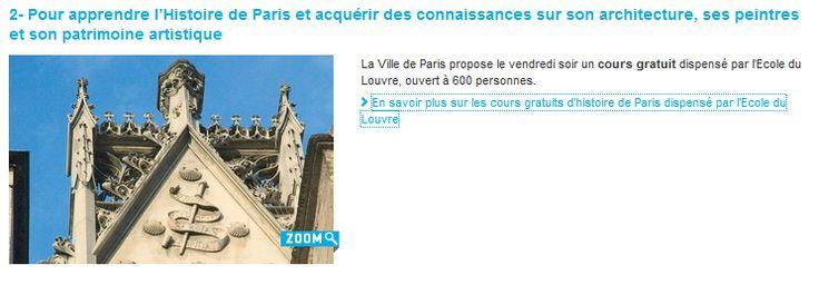 26 best Connaissez vous ? images on Pinterest Bedrooms, French