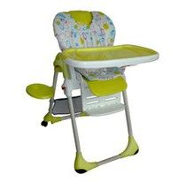 Buy Comfortable and durable Baby High Chair online in Australia from All 4 Kids at reasonable cost.
