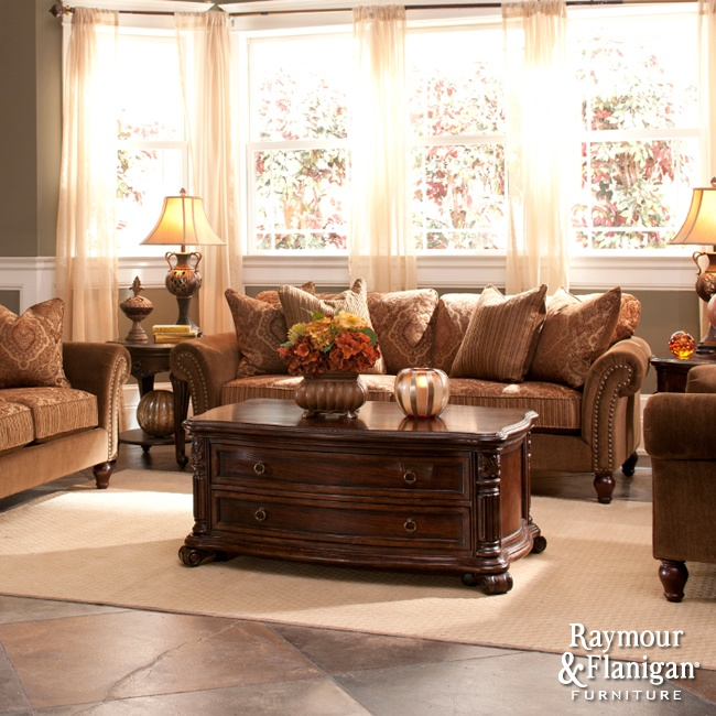 big space decor living spaces living room furniture living room