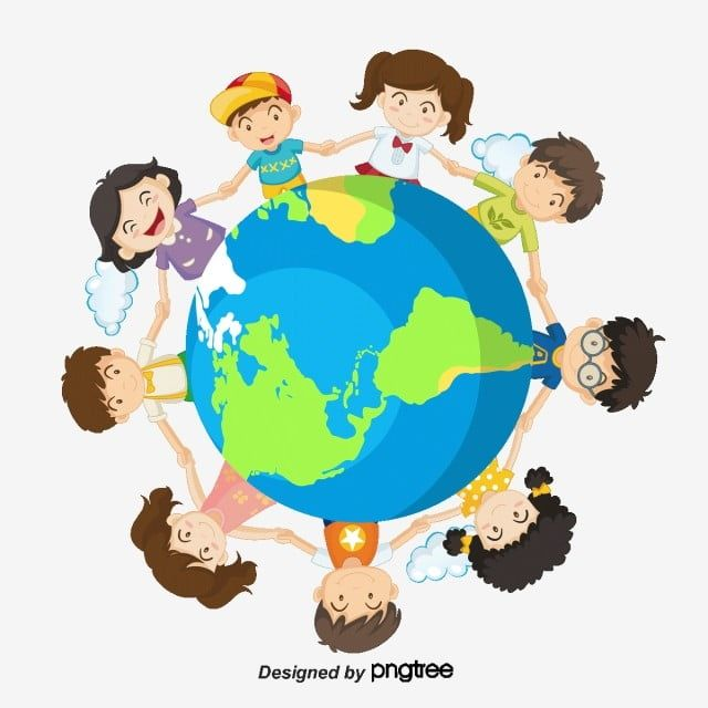 Children Holding Hands Earth Holding Hands Clipart Child Hand In Hand Png Transparent Clipart Image And Psd File For Free Download Children Holding Hands How To Draw Hands Cartoons Holding Hands