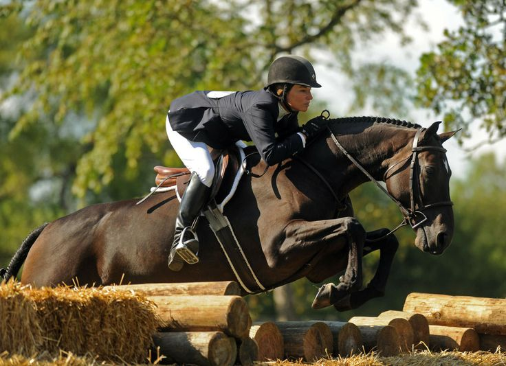 hunter derby | horses r lyfe | Pinterest | Hunters, Derby ...