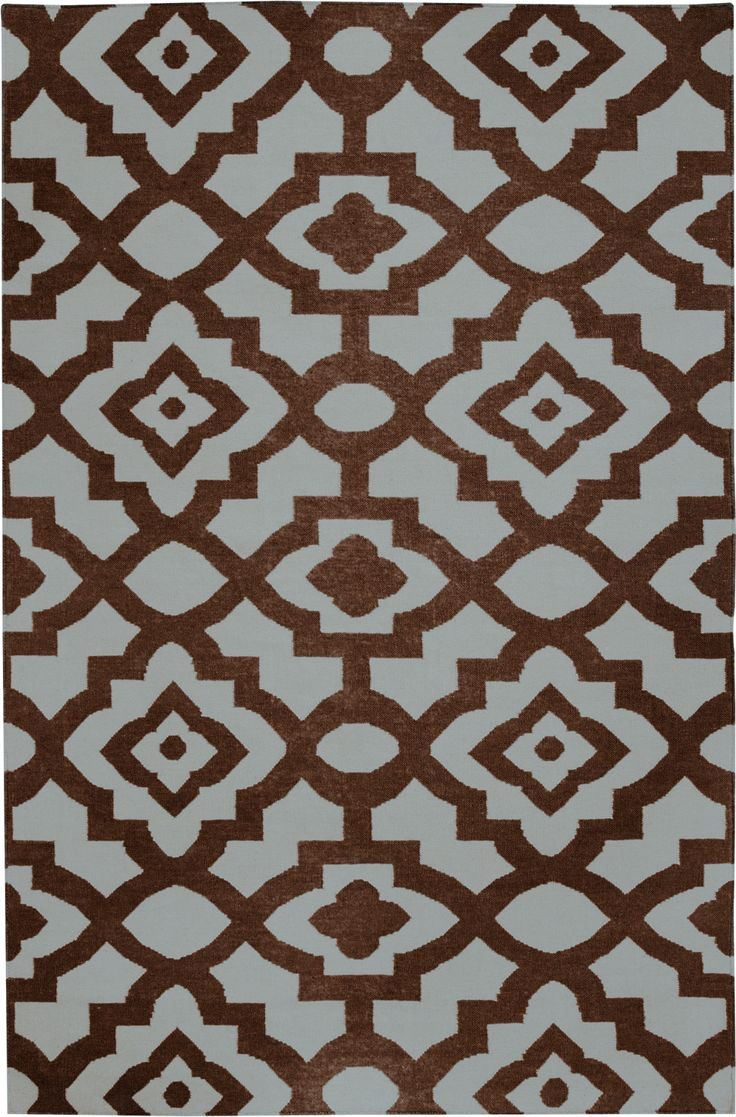 Market Place MKP-1002 Clearance Rug from the Clearance Rugs collection at Modern Area Rugs